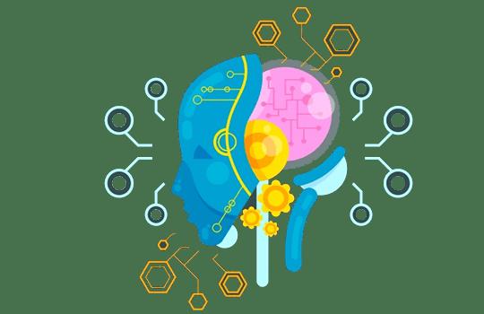 AI-Powered Promotion Analysis image
