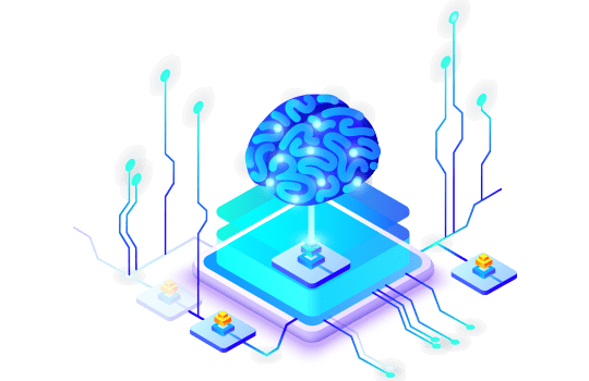 Artificial Intelligence in Trade Promotion Optimization image