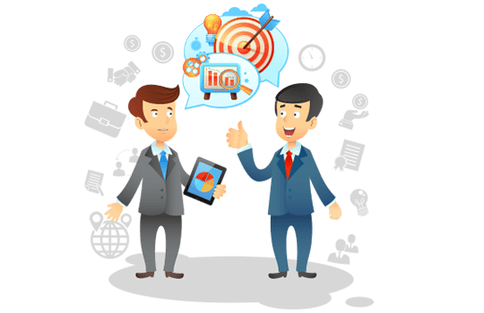 Must-have capabilities in a Trade Promotion Optimization solution image