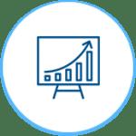 Promotion Optimization image