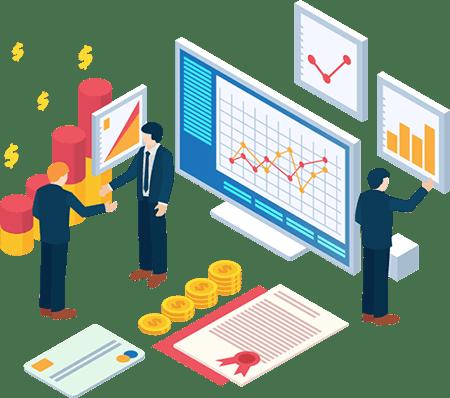 Trade Promotion Optimization Software Banner Image