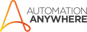 automation anywhere logo corporate two line lg 300x110 1