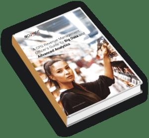 ebook cpg revenue management