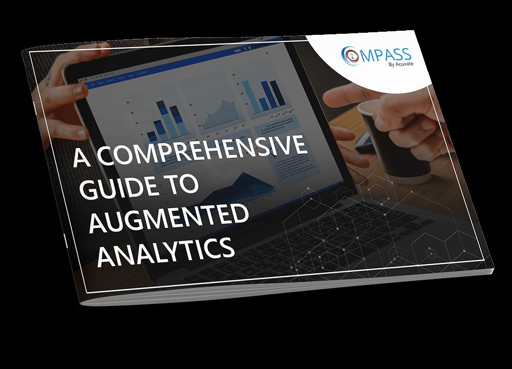 Augmented Analytics