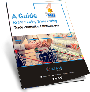 Improving Trade Promotion Effectiveness Guide