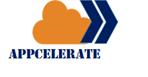 Appcelerate Logo