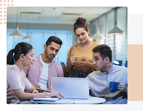 Staff Augmentation UK