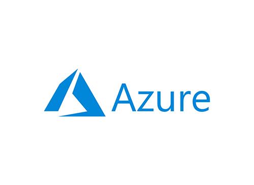 uk-staff-azure-logo