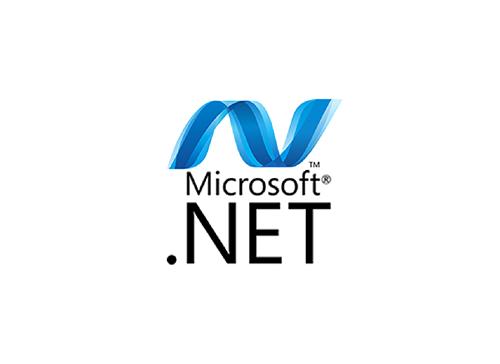 uk-staff-dotnet-logo