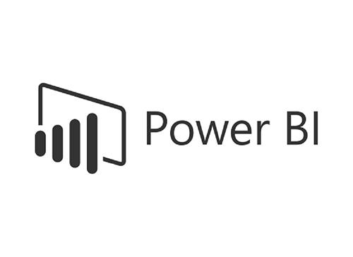 uk-staff-powerbi-logo